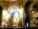 Cagliari Sant'Antonio Abate Interno